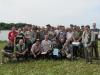 Mistrzostwa Sekcji Mietus 10.06.2012