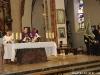 Msza Święta z okazji Dnia Wędkarza 2013