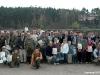 Otwarcie Sezonu Zalew Radzyny Mały 17.04.2011