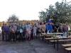 Zawody Wędkarskie Rejonu IX Szamotuły 27.08.2016