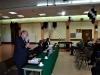 Zebranie Sprawozdawcze 02.02.2020