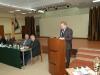 Zebranie Sprawozdawcze za 2014