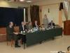 Zebranie Sprawozdawczo Wyborcze 10.02.2013